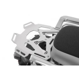 Rear Luggage Rack, Yamaha XT1200Z Super Tenere  Product Thumbnail
