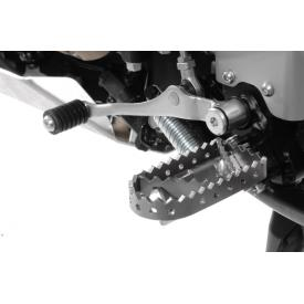 Long Distance Off Road Footpegs, Yamaha XT1200Z Super Tenere Product Thumbnail