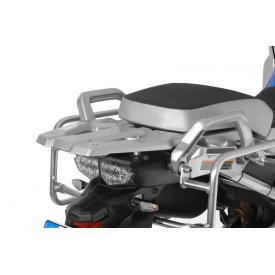 Height Adjustment for Factory Luggage Rack, Yamaha XT1200Z Super Tenere Product Thumbnail