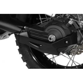 Final Drive Guard, Yamaha Super Tenere XT1200Z Product Thumbnail
