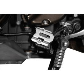 Side Stand Switch Guard, Yamaha XT1200Z Super Tenere Product Thumbnail