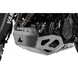 Aluminum Skid Plate, Yamaha Super Tenere XT1200Z, All Years Product Thumbnail