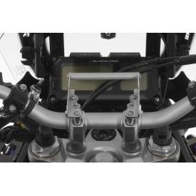 GPS Handlebar Bracket Adapter, Yamaha XT1200Z Super Tenere 2014-on Product Thumbnail