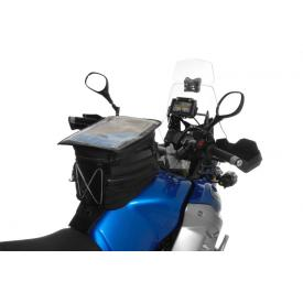 Tank Bag, Black Edition, Yamaha Super Tenere XT1200Z Product Thumbnail