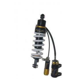 Closeout - Touratech Expedition Rear Shock, Yamaha Super Tenere XT1200Z, non-ES (Was $1495) Product Thumbnail