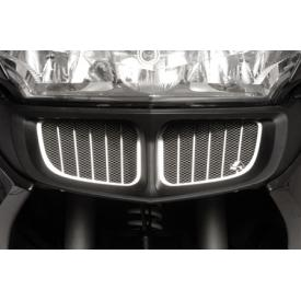 Oil Cooler Guard, BMW R1200RT, 2010-2013 Product Thumbnail