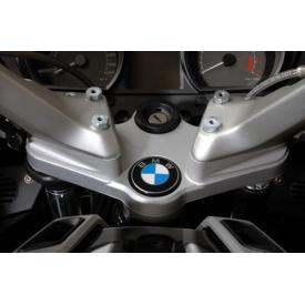 Handlebar risers, BMW R1200RT, 2010-2013 Product Thumbnail