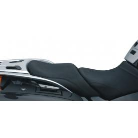High End Comfort R1200RT, up to 2013, Driver STANDARD Seat HEATED Product Thumbnail