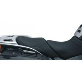 High End Comfort R1200RT, up to 2013, Pillion Seat HEATED Product Thumbnail