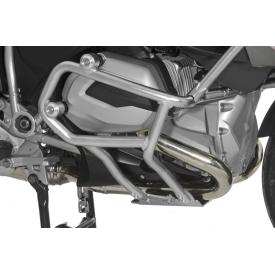 Engine Crash Bars, Stainless Steel, BMW R1200RT 2014-on Product Thumbnail