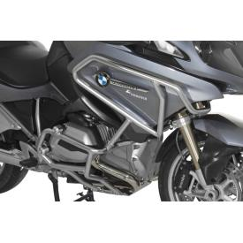 Upper Crash Bars, BMW R1200RT, 2014-on (Water Cooled) Product Thumbnail
