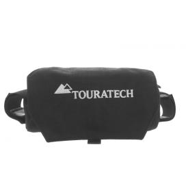 Handlebar Bag, BMW R1200RT, 2014-on, K1600GTL Product Thumbnail