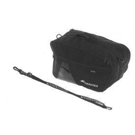 Inner bag for pannier right for BMW R1200RT 2014-on & R1250RT Product Thumbnail