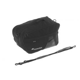 Inner bag for pannier left for BMW R1200RT 2014-on Product Thumbnail