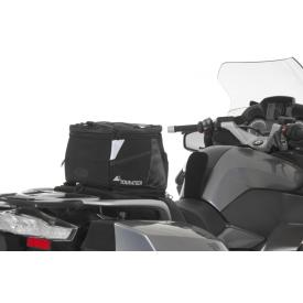 Expandable Touring Passenger Seat Bag, BMW R1200RT, 2014-on & R1250RT Product Thumbnail