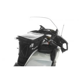 Expandable Touring Tankbag, BMW R1200RT up to 2013 (oil cooled) Product Thumbnail