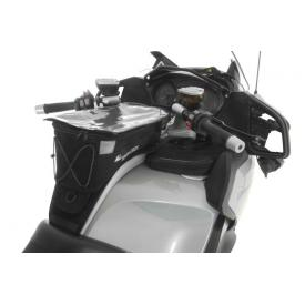 Low Profile Tankbag, BMW R1200RT, up to 2013 Product Thumbnail