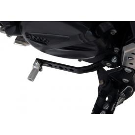 Folding gear lever BMW F800GS/ADV / F700GS / F650GS-Twin Product Thumbnail