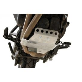 Small Skid Plate, BMW F800GS / F700GS / F650GS Twin, 2008-on Product Thumbnail
