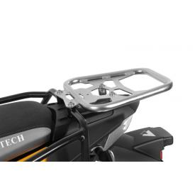 Zega Topcase Rack, Rapid Trap, BMW F800GS/ADV / F700GS / F650GS Twin Product Thumbnail