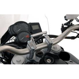 GPS Bracket Adapter BMW F800GS/ADV / F700GS / F650GS-Twin Product Thumbnail