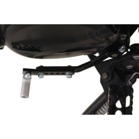 Adjustable Gear Lever, BMW F800GS/ADV / F700GS / F650GS-Twin Product Thumbnail