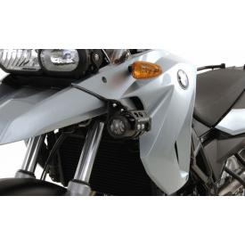 Fog light Left BMW F650GS-Twin, up to 2012 Product Thumbnail