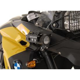 Fog light Right BMW F800GS, up to 2012 Product Thumbnail