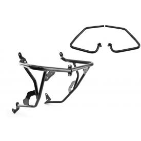 Crash Bar Kit (Engine + Fairing) BMW F800GS, F650GS Twin, 2008-2012 Product Thumbnail