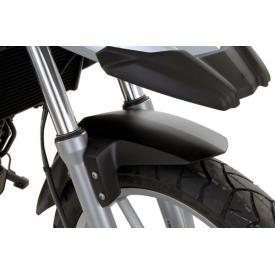 Mudguard sport front BMW F650GS-Twin Product Thumbnail