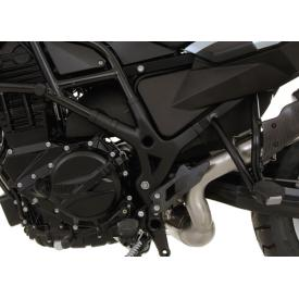 Frame guard LEFT BMW F800GS/ADV / F700GS / F650GS-Twin Product Thumbnail