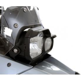 Anti-glare shield BMW F800GS/ADV, F700GS, F650GS-Twin Product Thumbnail