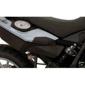 Paint Protector, Tail Section BMW F800GS, F700GS, F650GS-Twin Product Thumbnail