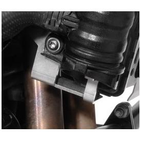 Radiator Support Hard Part, BMW F700GS / F650GS (Twin) Product Thumbnail