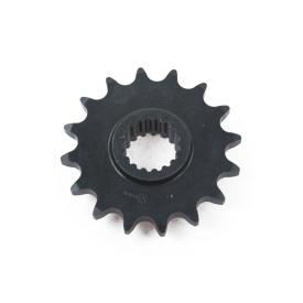 Front sprocket BMW F650GS-Twin F800GS 16T Product Thumbnail