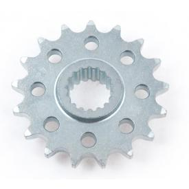 Front sprocket *S* for BMW F800GS, F700GS, F650GS Twin 17T Product Thumbnail