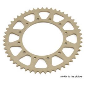 Rear Sprocket 41T ,BMW F800GS/650 Twin, up to 2009 Product Thumbnail