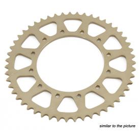 Rear Sprocket 47T, BMW F800GS/650GS twin, up to 2009 Product Thumbnail