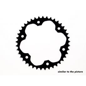 Rear Sprocket, 47T,  BMW F650(Twin)/F700GS/ F800GS, 2010-on Product Thumbnail