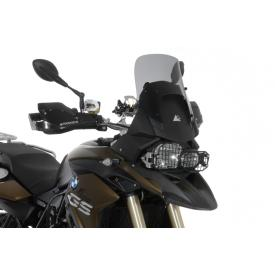 Touratech Desierto 3 Fairing, BMW F800GS / F700GS / F650GS-Twin Product Thumbnail
