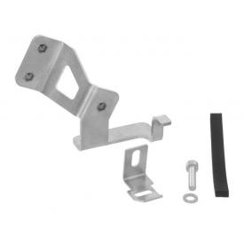 Radiator Support Hard Part, BMW F800GS, 2013-on Product Thumbnail