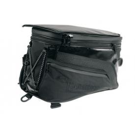 Touring Tank bag, Black Edition, BMW F800GS / ADV / F700GS / F650GS (Twin) Product Thumbnail