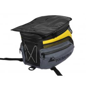Touring Tank Bag, Companero Edition, BMW F800GS / F700GS / F650GS Twin Product Thumbnail