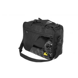 Touratech Zega Pro 'Weekender' Pannier Travel Bag Product Thumbnail