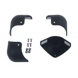 Replacement corners set - Zega Pro (4 corners) Product Thumbnail
