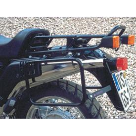 Pannier Racks R80 & R100GS Product Thumbnail