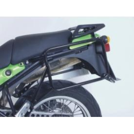 Pannier Racks Tiger 955i Product Thumbnail