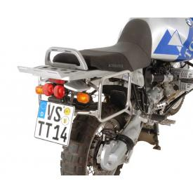 Pannier Racks, BMW R1150GS / GSA, R1100GS Product Thumbnail