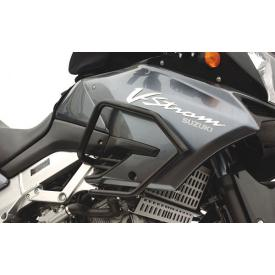 Crash Bars, Suzuki V-Strom DL1000, up to 2013 Product Thumbnail