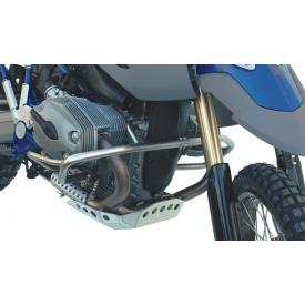 Crash Bars BMW HP2, Stainless Steel Product Thumbnail